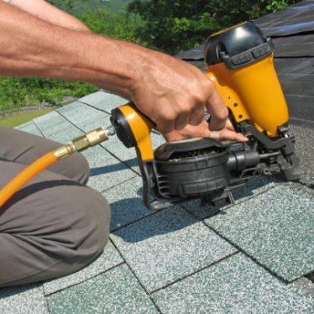 Hiring a Good Roofer