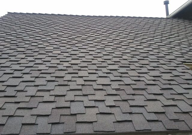 Hire the Right Roofer