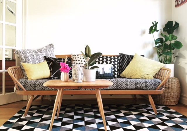 Helpful Tips For Simple Redecorating