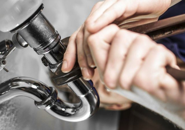 Hiring A Plumbing Contractor For Your New House