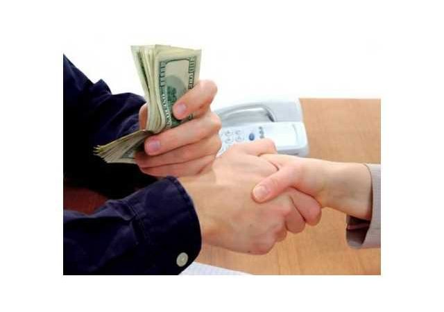 Hard Money Loans and Rehabbing for Profit