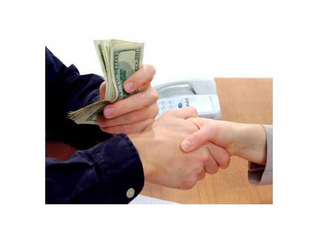 Hard Money Loans and Rehabbing for Profit