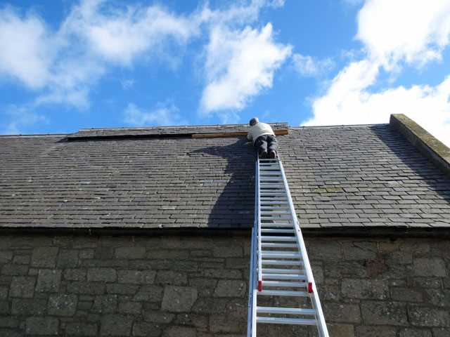 Roofing Experts – What You Must Know