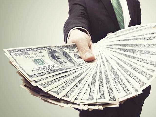The Types Of Guaranteed Investments