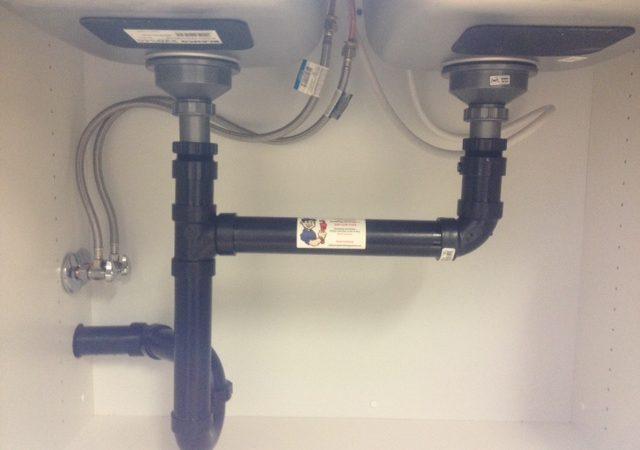 Tools For Plumbing Repairs