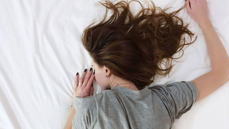 Insomnia Sleep Disorder