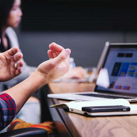 Develop your Best Business Ideas