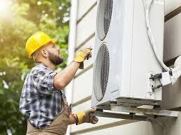 DIY Air Conditioning