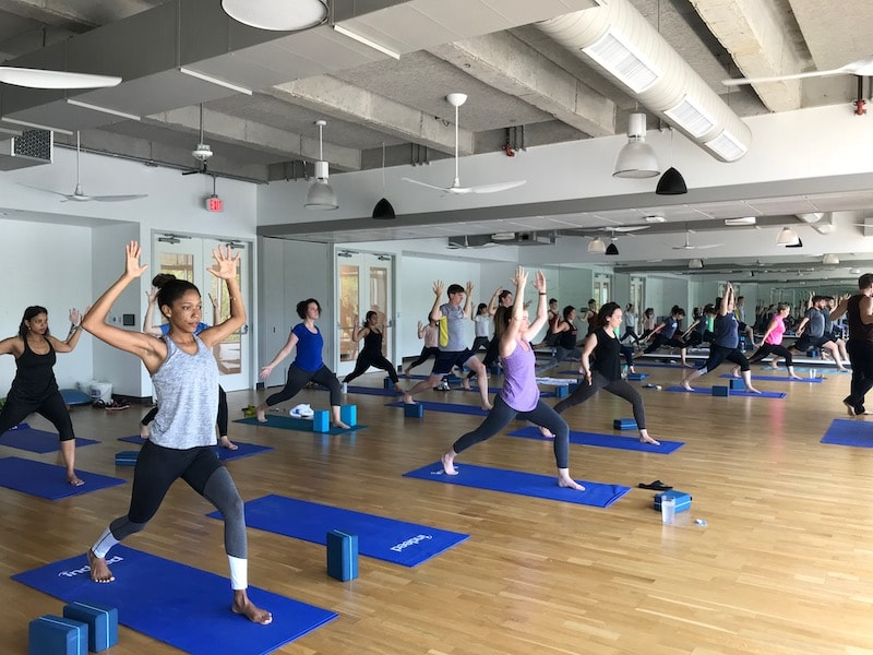 Keys to finding your tailor-made yoga retreat