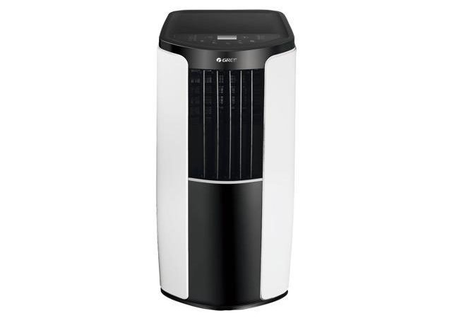 How to Buy New Portable Air Conditioner!