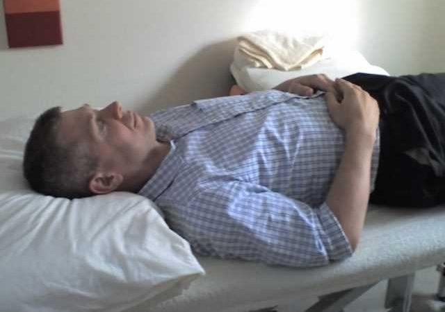 Body Language – The Shocking Truth