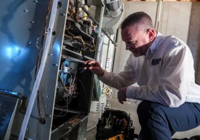 The Essentials Of Finding The Best Furnace Repair Professional